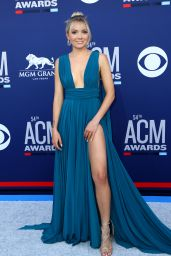 Danielle Bradbery – 2019 ACM Awards