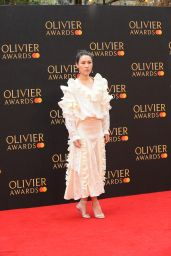 Eleanor Matsuura – 2019 Laurence Olivier Awards
