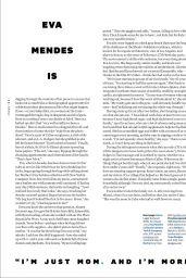 Eva Mendes - Women
