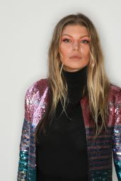 Fergie - Libertine Fall 2019 Collection in Los Angeles 04/26/2019