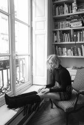 Georgia Grace Martin - Photoshoot, April 2019