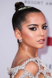 Isabela Moner - 2019 Billboard Latin Music Awards