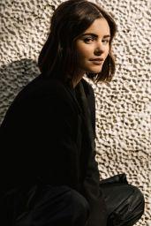 Jacquie Lee - Personal Pics 04/02/2019