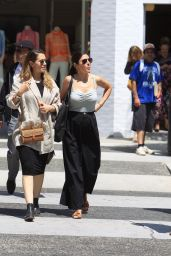 Jamie-Lynn Sigler - Out in Beverly Hills 04/19/2019