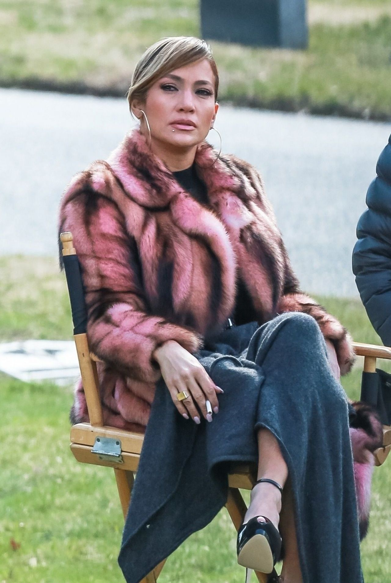 Jennifer Lopez Film 2019