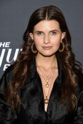"Jessica Markowski – ""Stockholm"" Premiere in New York"