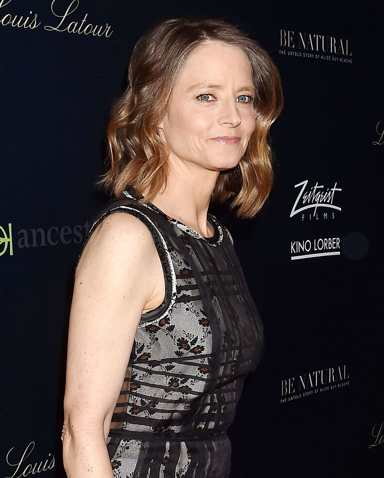 jodie foster - photo #27