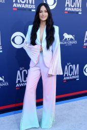 Kacey Musgraves – 2019 ACM Awards
