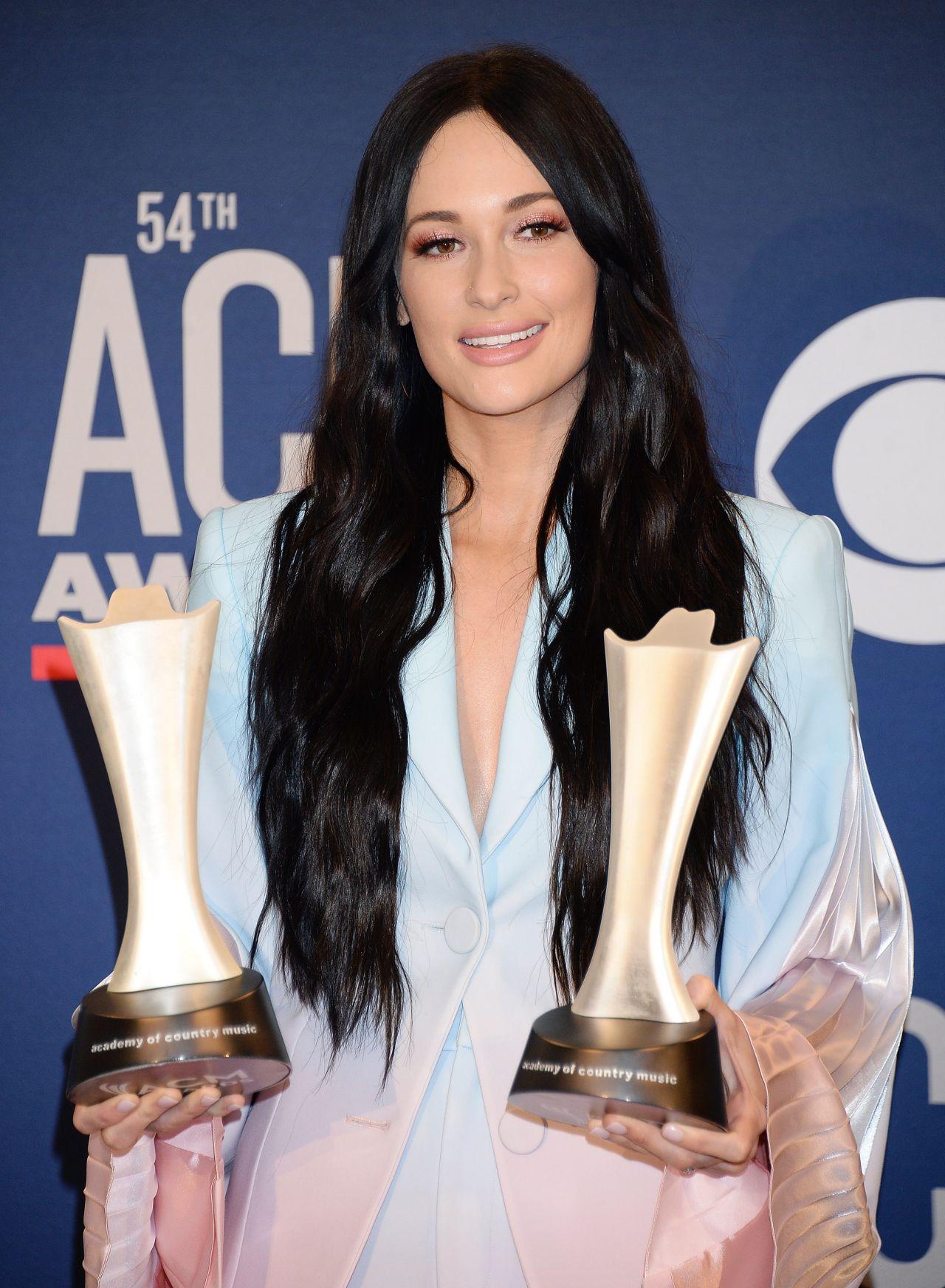 kacey musgraves  u2013 2019 acm awards