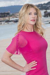 Katheryn Winnick - 2019 Canneseries International Series Festival