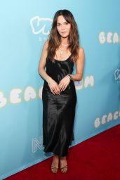 """Katie Aselton - """"The Beach Bum"""" Premiere in Hollywood"""