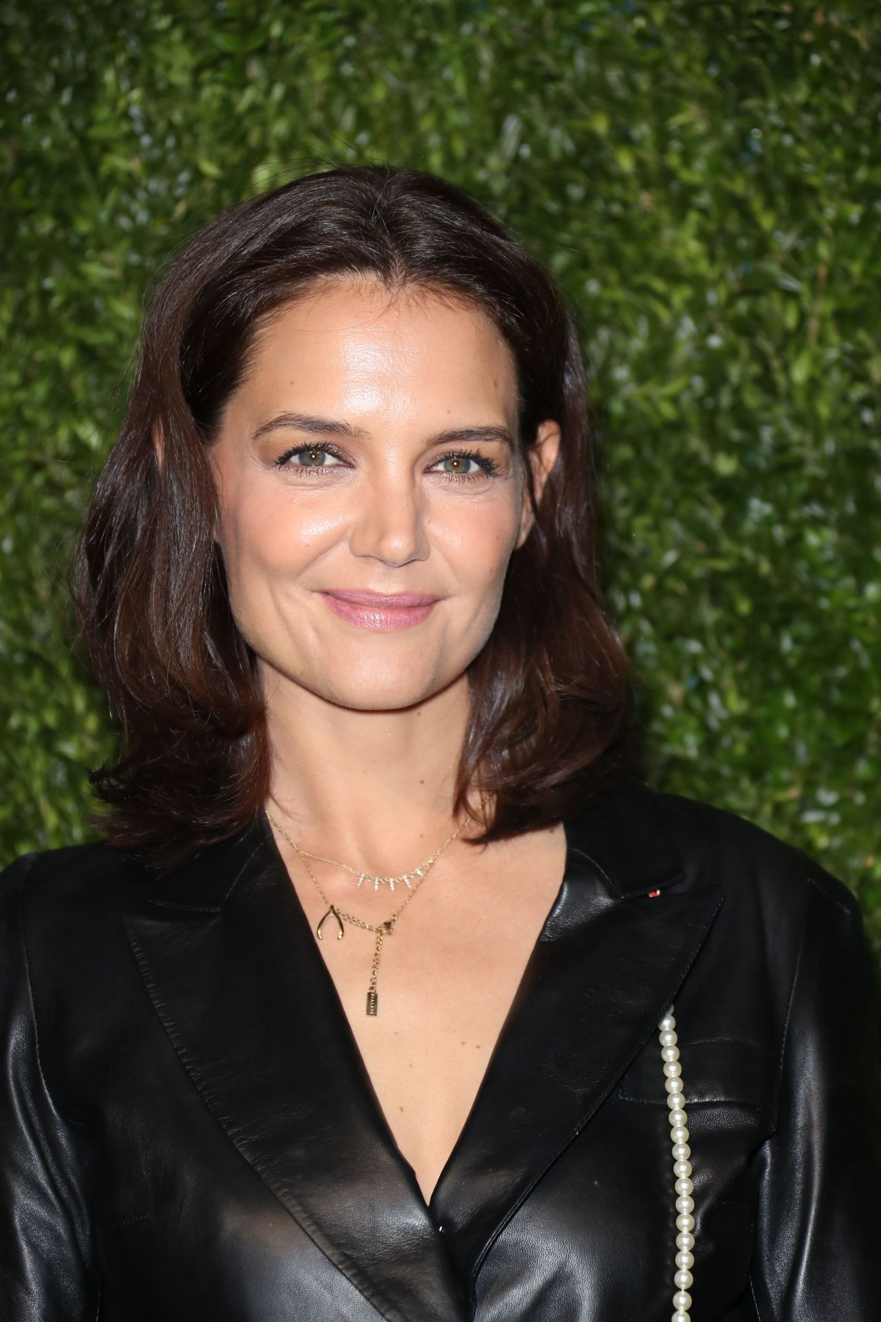 Katie Holmes – 14th ...