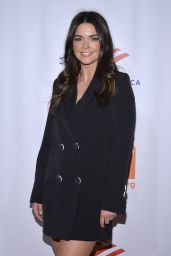 Katie Lee - 2019 Food Bank Can-Do Awards in NYC
