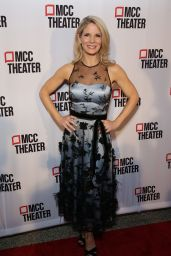 Kelli O'Hara - 2019 Miscast Gala