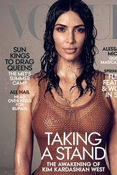 Kim Kardashian Posters | Redbubble