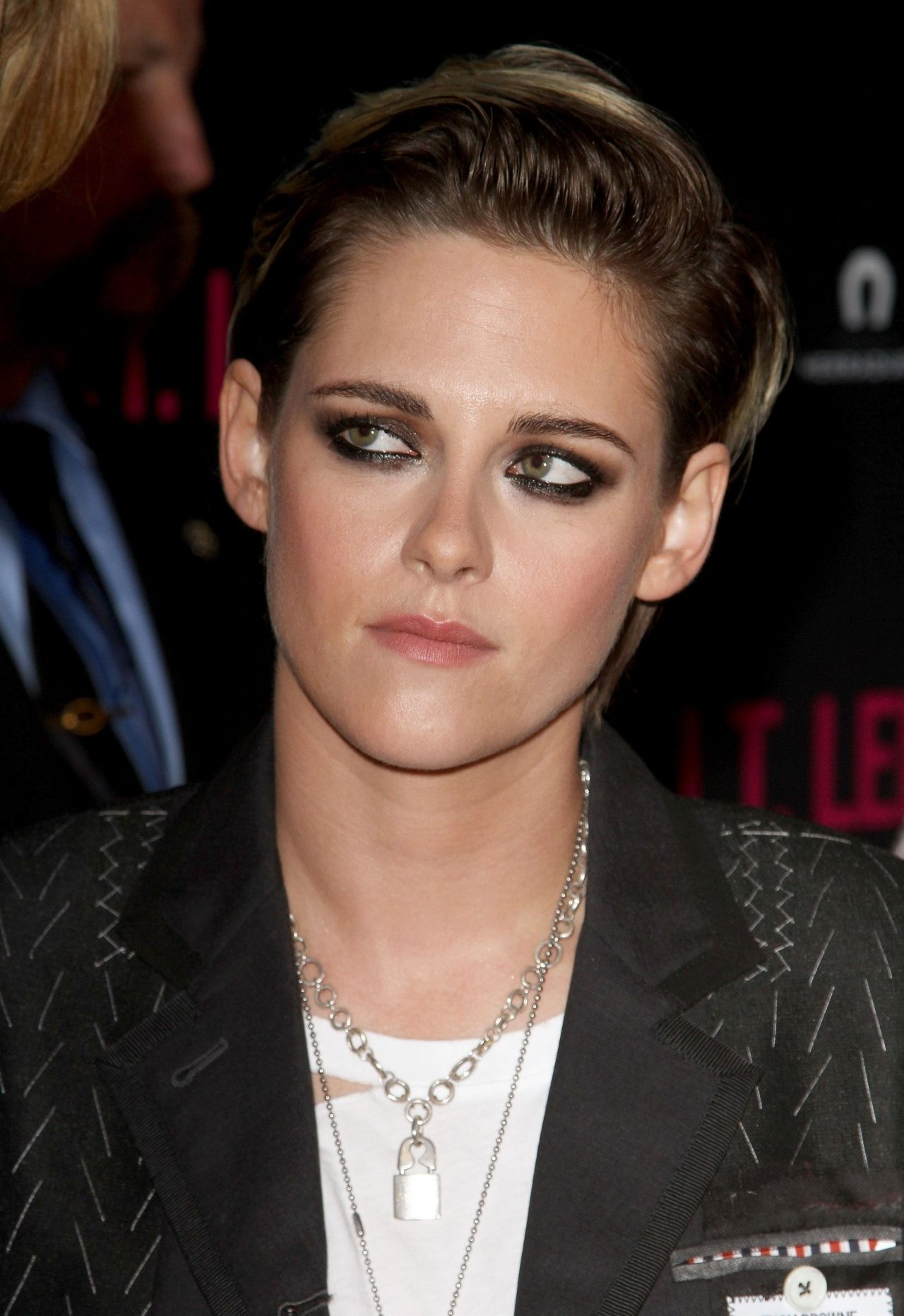Kristen Stewart – �...