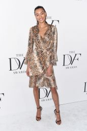 Lameka Fox – 2019 DVF Awards