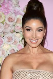 Melissa Molinaro – Launch of Patrick Ta's Beauty Collection in LA 04/04/2019