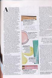 Miranda Kerr - Hello! Magazine 04/08/2019 Issue