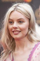 Nell Hudson – 2019 Laurence Olivier Awards