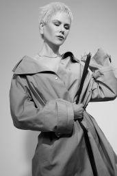 Nicole Kidman - Vanity Fair May 2019 Cover and Photos