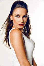 Sam Faiers - Photoshoot March 2019