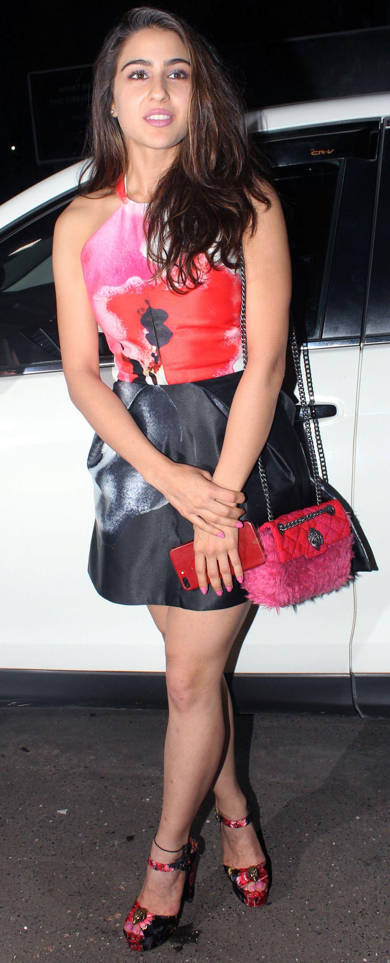 Celebrity Hair Dressers/Salons - Mumbai Forum - TripAdvisor