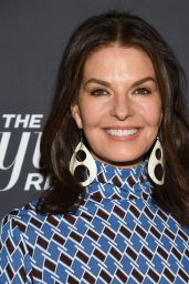 Sela Ward – 2019 Most Powerful People in Media