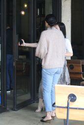 Selena Gomez - Out in LA 04/21/2019