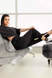 Selena Gomez - TV Celebrities - ShareTV