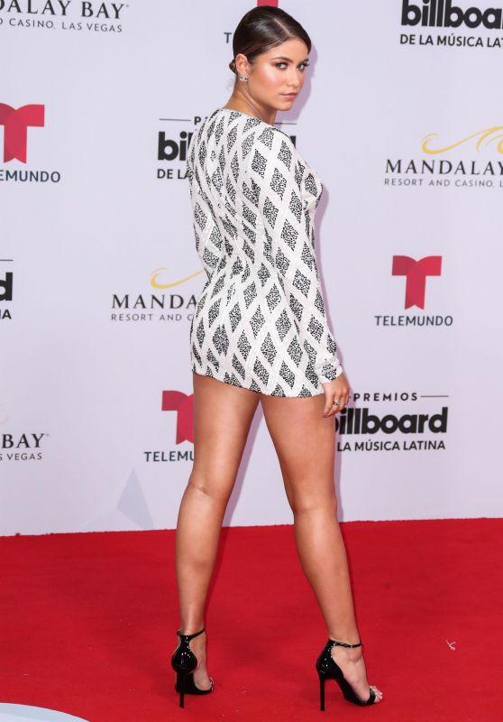 Sofia Reyes – 2019 Billboard Latin Music Awards