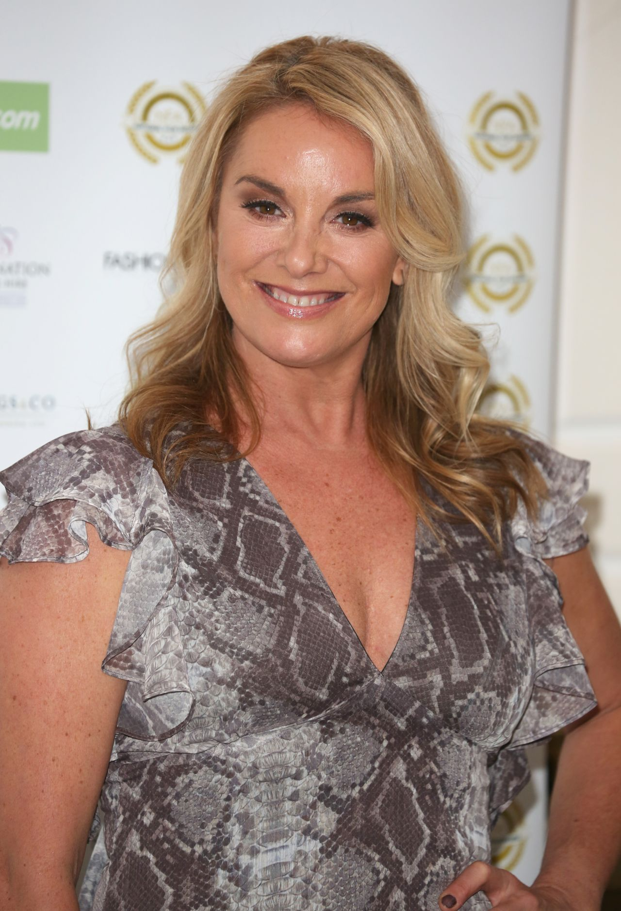 tamzin outhwaite - photo #25