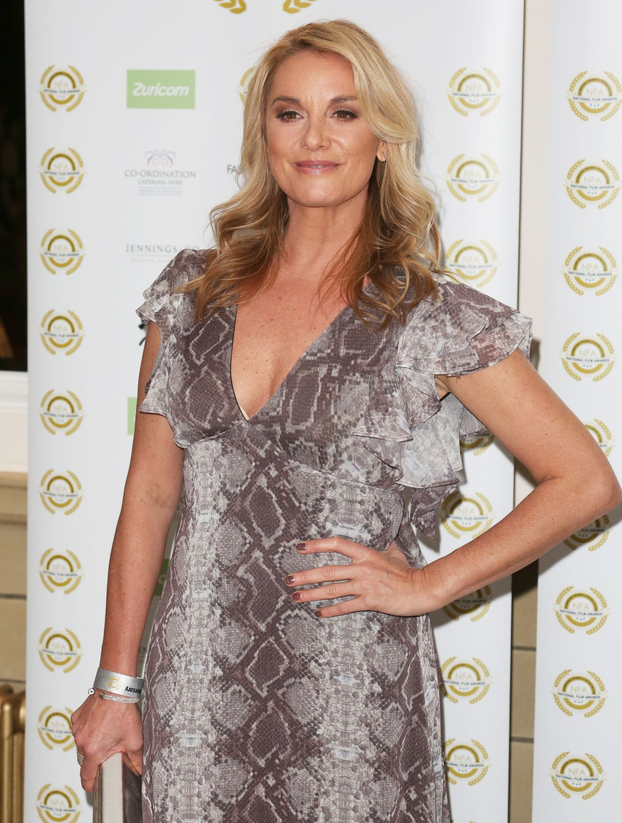 tamzin outhwaite - photo #27