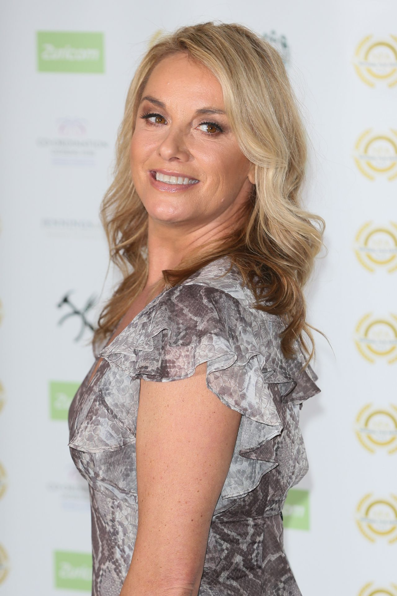 tamzin outhwaite - photo #16