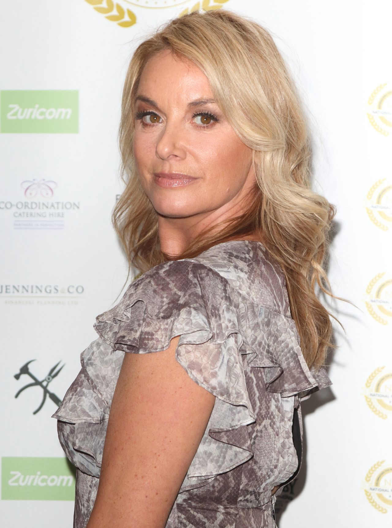 tamzin outhwaite - photo #28