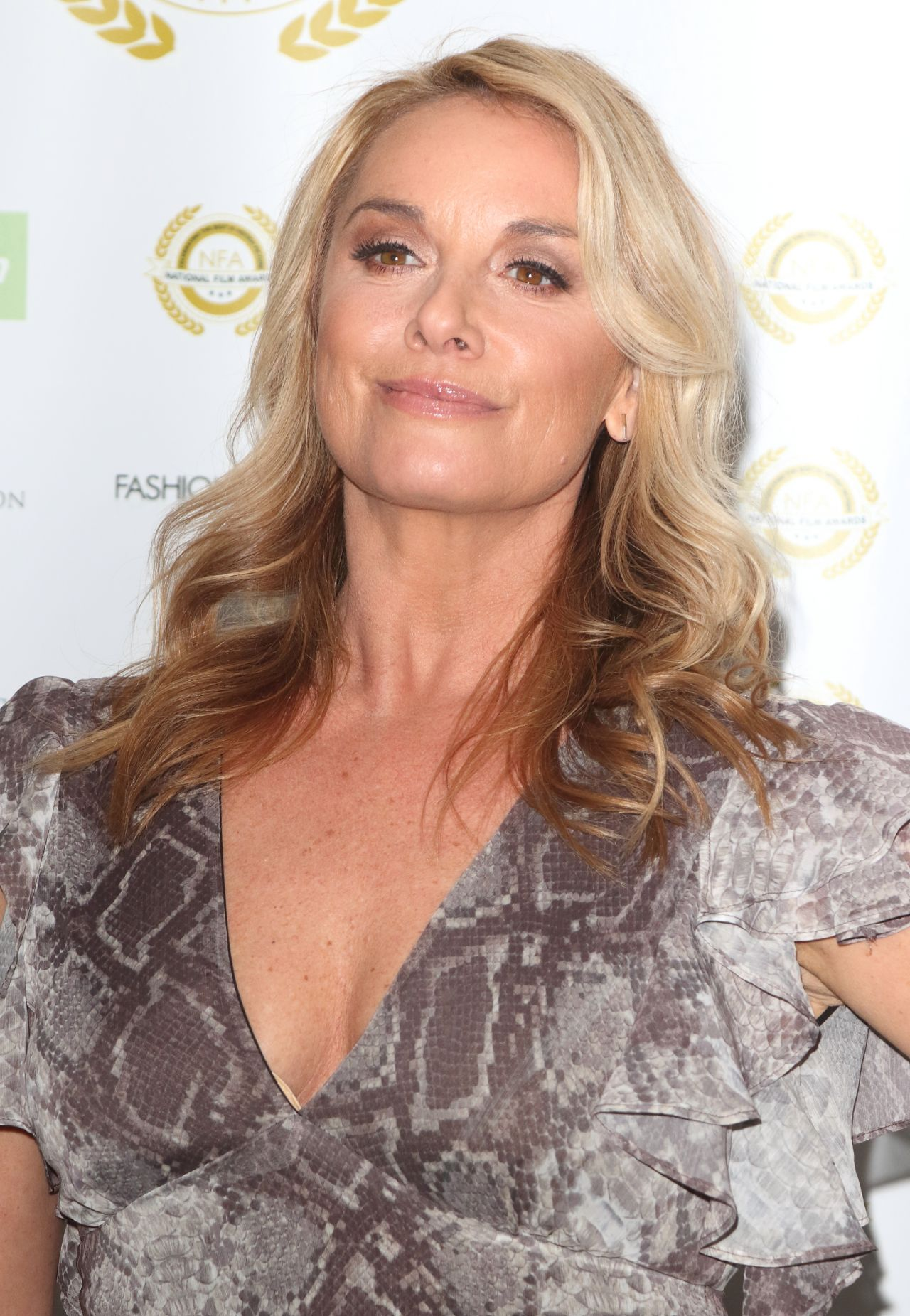 tamzin outhwaite - photo #13
