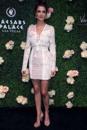 Tiffany Bouwer - Vanderpump Cocktail Garden Grand Opening in Las Vegas