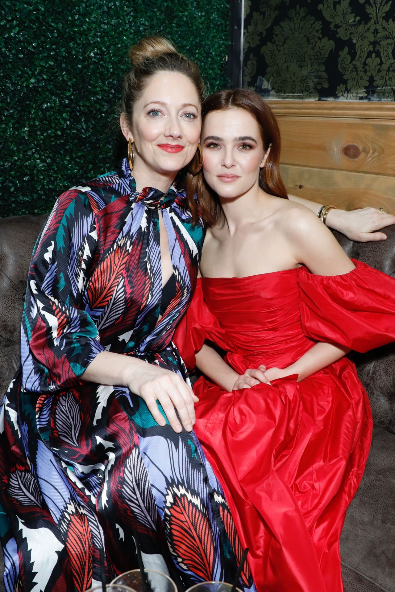 """Buffaloed"" Premiere At 2019 Tribeca Film"