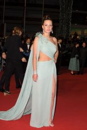 "Adele Exarchopoulos – ""Sibyl"" Red Carpet at Cannes Film Festival (more pics)"