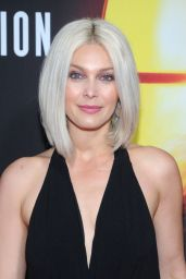 """Alaina Huffman - """"The Perfection"""" Screening in NYC"""