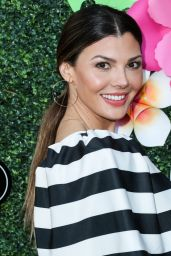 Ali Landry - Lifetime Summer Luau in Los Angeles 05/20/2019