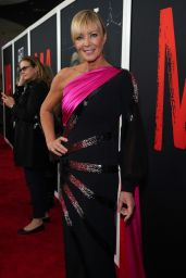 """Allison Janney - Universal Pictures """"Ma"""" Special Screening in Los Angeles 05/16/2019"""