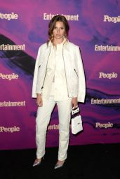 Alyson Aly Michalka – EW & People New York Upfronts Party 05/13/2019