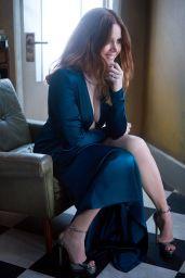 Amy Adams Wallpapers (+8)
