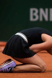 Anastasia Potapova - Roland Garros French Open 05/26/2019