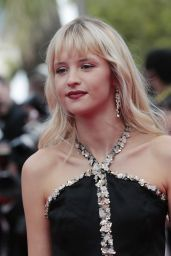 Angele – 2019 Cannes Film Festival Opening Ceremony