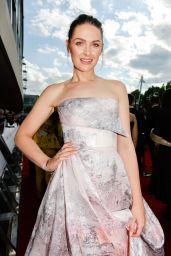 Anna Passey – BAFTA TV Awards 2019