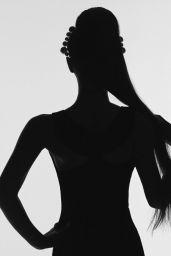 Ariana Grande - Givenchy FW19