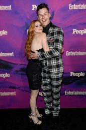 Ariel Winter – EW & People New York Upfronts Party 05/13/2019