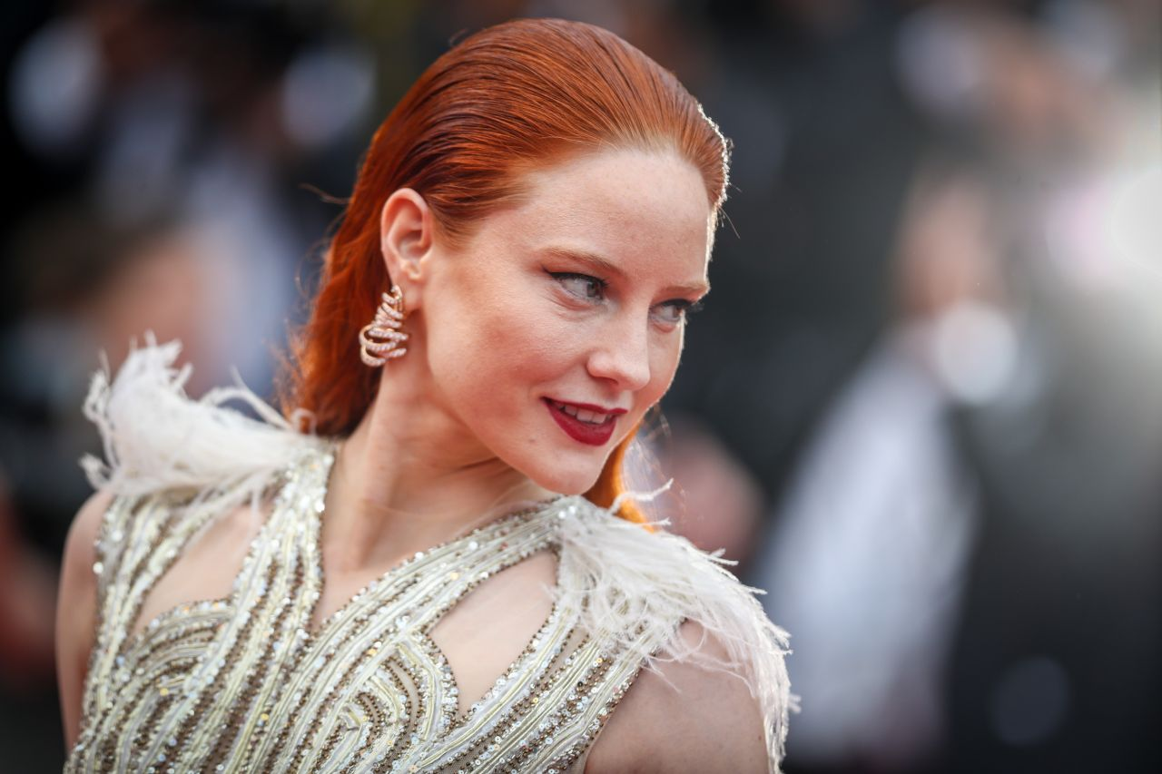 2019 Cannes Film Festival Opening Ceremony: 2019 Cannes Film Festival Opening Ceremony